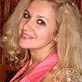 Мастер наращивания волос Задорожнева Марина Геннадьевна