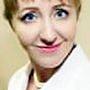 Косметолог Михайлова Лариса Викторовна