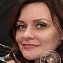 Мастер макияжа Ващенко Елена Александровна
