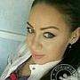 Нагаева Розалия Хамзиевна бровист, броу-стилист, мастер по наращиванию ресниц, лешмейкер, мастер эпиляции, косметолог, Москва