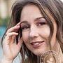 Лапаева Алёна Викторовна мастер макияжа, визажист, свадебный стилист, стилист, Москва