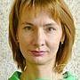 Мастер эпиляции Назарова Юлия Николаевна