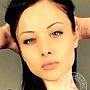 Мастер макияжа Афанасьева Регина Петровна