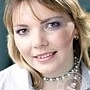 Мастер макияжа Бойко Евгения Валерьевна