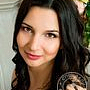 Серебровская Александра Викторовна бровист, броу-стилист, мастер макияжа, визажист, Санкт-Петербург