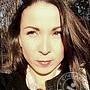 Свадебный стилист Василевская Анна