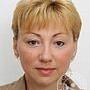 Массажист Волкова Нина Борисовна