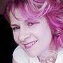 Иванова Татьяна Анатольевна бровист, броу-стилист, мастер эпиляции, косметолог, Санкт-Петербург