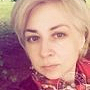 Стилист-имиджмейкер Мещененкова Наталия Владимировна
