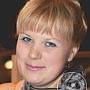 Мастер окрашивания волос Мясникова Марина Павловна