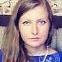 Мастер наращивания волос Егорова Анастасия Андреевна