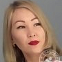 Ибраева Аина Нурбековна бровист, броу-стилист, мастер макияжа, визажист, Москва