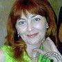 Массажист Ефимова Анастасия Станиславовна