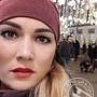 Капашева Галия Сарсенгалиевна бровист, броу-стилист, мастер по наращиванию ресниц, лешмейкер, мастер татуажа, косметолог, Москва