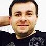 Мастер окрашивания волос Щербина Андрей Владимирович