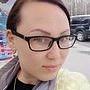 Мастер по наращиванию ногтей Моисеева Татьяна Александровна