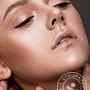 Preobrazenskaya Alena Ivanovna бровист, броу-стилист, мастер макияжа, визажист, свадебный стилист, стилист, Санкт-Петербург