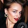 Мастер макияжа Новожилова Марина Анатольевна