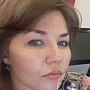 Лебедева Наталья Валерьевна