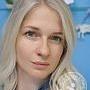 Мастер эпиляции Пятакова Наталия Петровна