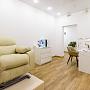 Студия красоты ICON beauty space в салоне принимает - мастер макияжа, визажист, мастер эпиляции, косметолог, Санкт-Петербург