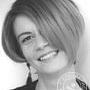 Дузенко Мария Николаевна мастер макияжа, визажист, мастер лечения волос, парикмахер, Москва