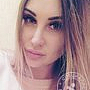 Бондарь Анастасия Александровна мастер по наращиванию ресниц, лешмейкер, Москва