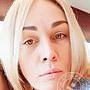 Мастер выпрямления волос Славянская Светлана Николаевна