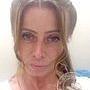Иванова Алена Анатольевна бровист, броу-стилист, мастер эпиляции, косметолог, Москва