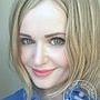 Мастер макияжа Захарова Елена Валерьевна