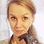 Шишкина Елена Геннадьевна мастер эпиляции, косметолог, Москва