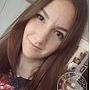 Мастер макияжа Щегирева Ирина Владимировна