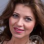 Тихонова Елена Игоревна бровист, броу-стилист, мастер эпиляции, косметолог, Санкт-Петербург