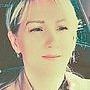 Ситникова Мария Александровна мастер по наращиванию ресниц, лешмейкер, Москва