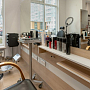 Студия стрижки Альбион на проспекте Маршала Блюхера в салоне принимает - мастер по наращиванию ресниц, лешмейкер, косметолог, Санкт-Петербург