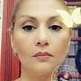 Абрамян Анна Леваевна бровист, броу-стилист, мастер эпиляции, косметолог, мастер по наращиванию ресниц, лешмейкер, Санкт-Петербург