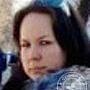 Мастер по наращиванию ресниц Аверкиева Маргарита Геннадьевна