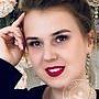 Носова Виктория Вячеславовна свадебный стилист, стилист, Москва