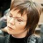 Мастер лечения волос Пасека Анна Викторовна