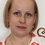 Мастер окрашивания волос Масловская Екатерина Андреевна