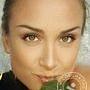Ахмедова Эльвира Ядгаровна мастер татуажа, косметолог, Москва