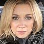 Цыганова Ирина Михайловна бровист, броу-стилист, мастер макияжа, визажист, Москва