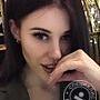 Мастер макияжа Воронова Виктория Александровна
