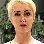 Косметолог Липина Евгения Александровна