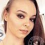Мастер макияжа Макаркина Мария Валерьевна