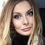 Мастер макияжа Гурешидзе Инна Александровна