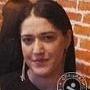 Мамалаева Зайнап Ибрагимовна