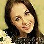 Мастер эпиляции Турнаева Элина Владимировна