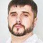 Массажист Корнюшин Алексей Геннадьевич