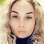 Иванова Валентина Александровна бровист, броу-стилист, мастер по наращиванию ресниц, лешмейкер, косметолог, Москва